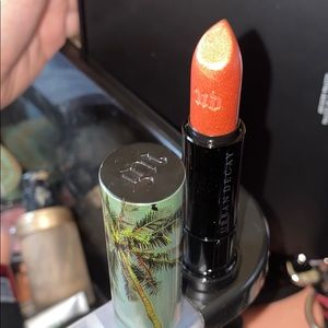 Urban Decay Heat Wave Lipstick